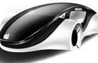 Рассекречена лаборатория, где разрабатывается автомобиль Apple, новости, подробное описание, отзывы, фото, видео