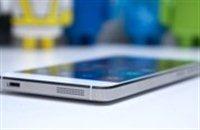 10 достойных смартфонов за 12 тыс. рублей, новости, подробное описание, отзывы, фото, видео